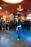 Hotel Vitality Vendryně ples 2016