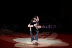 2015-11-21 - 064 - LS_tatra_01